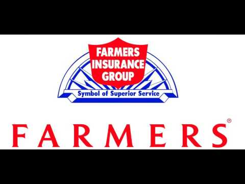 Insurance Companies in the Philippines