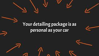 What is the Cost of Car Detailing in Ontario