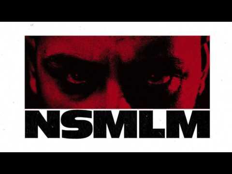 Youtube: Infinit' – Cru (NSMLM) – AUDIO