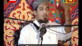 Ramadan Bayan Shoib Moulavi Part 7 of 8 Tamil Bayan .com In Kuwait .flv.flv