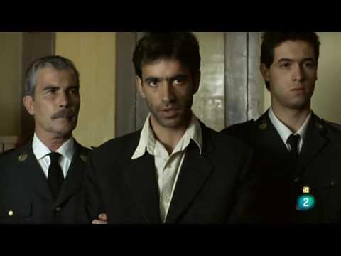 El Lute Camina O Revienta Historia De Nuestro Cine 2016 Youtube
