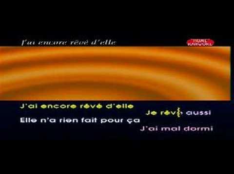 pour un flirt avec toi lyrics deutsch Jane birkin pour un flirt avec toi lyrics pour un flirt avec toi lyrics performed by jane birkin: pour un flirt avec toi / je ferais n'importe quoi / pour un flirt avec.
