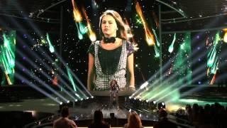 Bea Miller - I Won