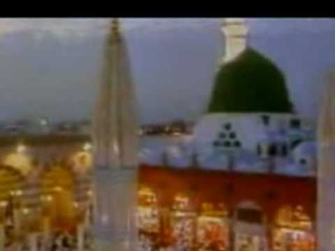 Dil Mein Ho Yaad Teri (SAW)- Syed FasihUddin Soharwardi