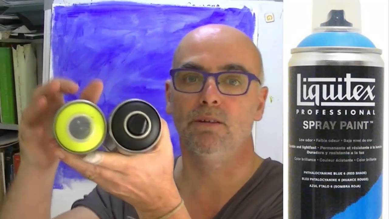 test la bombe de peinture acrylique liquitex professionnal youtube. Black Bedroom Furniture Sets. Home Design Ideas