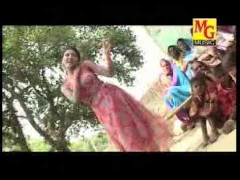 Jug Mei Ek Baar - Mayawati Bhojpuri Song 2016