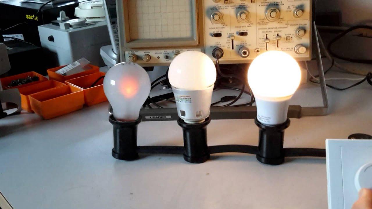 maxresdefault Faszinierend Led Lampen Leuchten Nach Dekorationen