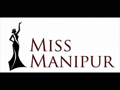 MISS MANIPUR 2016 PROMOTION MANUNG HUTNA 0312
