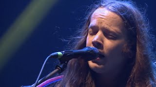 "Billy Strings - ""Wharf Rat"" from The Capitol Theatre"