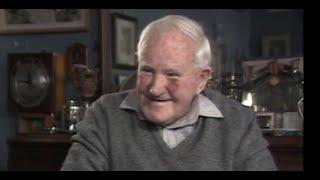 100 Year Old Irish Doctor, 1989