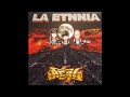 Download La Etnnia . 11. Kronicalles Ft Tres Coronas  - Real (2004) MP3 song and Music Video