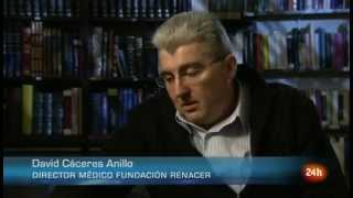 RTVE Documental Alcoholismo