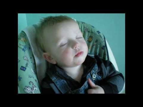 HD Video Lucu - Video Lucu Bayi Tidur