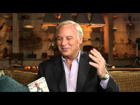 Jack Canfield Interviews Susan B. Mead – Susan B. Mead