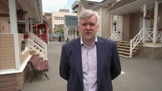 Идеальный ремонт HD (10.06.2017) Юрий Николаев