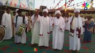 عبد الله الحبر ــ  اللالوب بدور كاسو