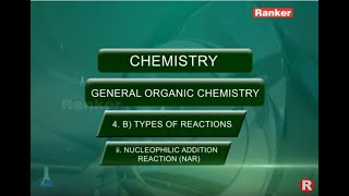 inorganic chemistry by Kaysons education