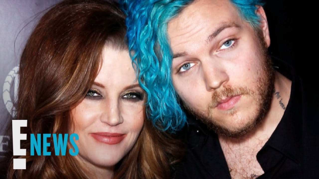 Lisa Marie Presley's Son Benjamin Keough's Cause of Death News