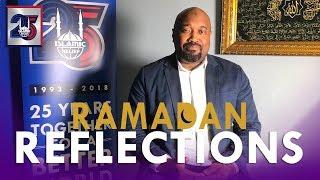 Al Latif - Ramadan Reflections - Islamic Relief USA
