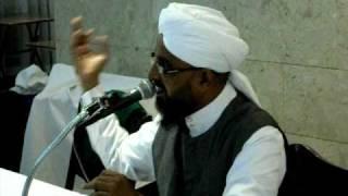 Zameeno Zama Tumhare Liye - Qari Rizwan (Madina Munawwarah)