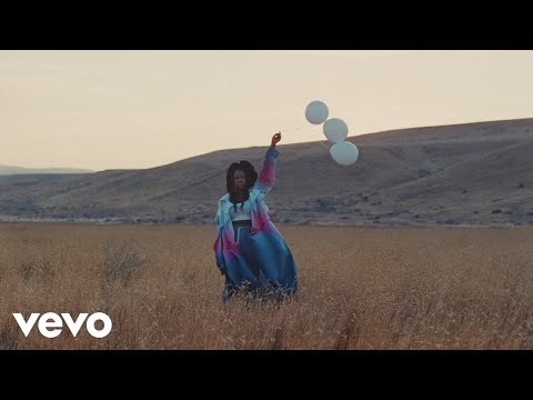 Nao - Make It Out Alive (Official Video) ft. SiR
