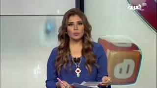 تفاعلكم: شكاوى من نقص الأدوية في مصر وصيدلية افتراضية لتوفير بعضها