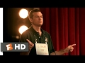 Bad Words 2013 Take Him Out Scene 8 10 Movies