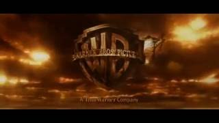 Constantine HD Trailer Official®