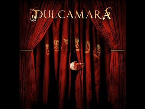 DULCAMARA - Asylum (Full Album) - HD Official