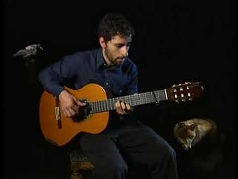 jose-gonzalez-killing-for-love-david-tsiklauri