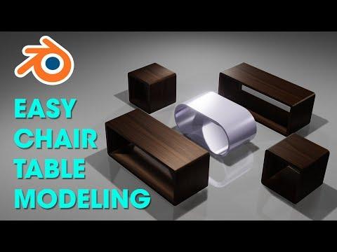 learn, tutorial, adobe, design thumbnail