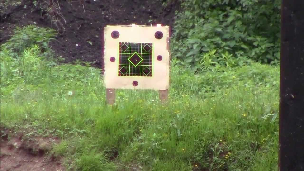 243 win with bullets norma v max 75 gr