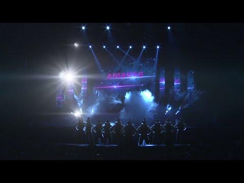 «Ամարաս» պարային համույթի 20 ամյակ / «Amaras» dance ensemble 20 years anniversary Full Video HD