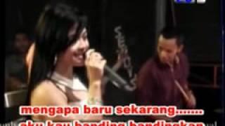 Repeat youtube video DANGDUT Koplo Kondera New 2014 Payung Hitam Endang Goyang Hot Sexi Susu Montok