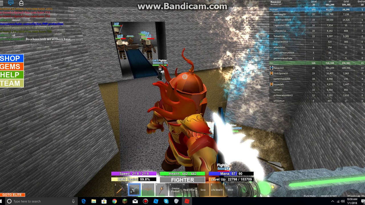 Roblox Field Of Battle I Bought Heaven S Edge By Ranjo222 Chris