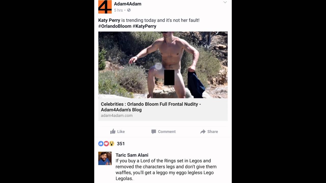 Adam4adam facebook