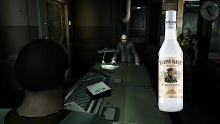 Типа RYTP Doom 3 (Dnyuha Edition)