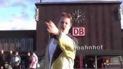 Die Bandbreite - Dat is Duisburg