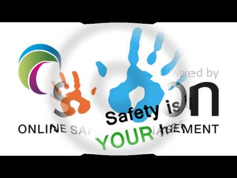 Online Safety Management: Education EICE Presentation
