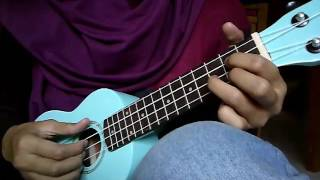 Video On the night like this by mocca ukulele cover download MP3, 3GP, MP4, WEBM, AVI, FLV Desember 2017