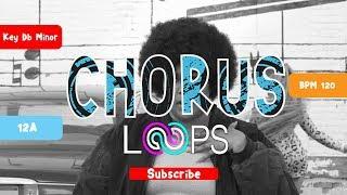 Lizzo Boys (Chorus Loop)🎧