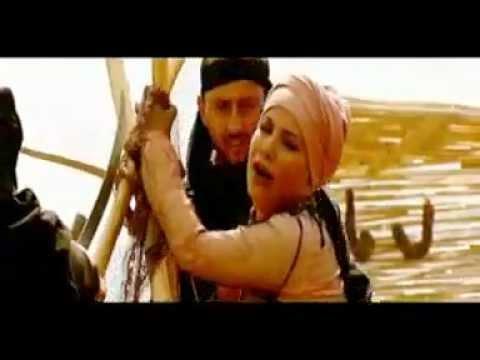 Yulduz bevafo yorimUzbekche , bivapa yarim  Uyghurche   YouTube