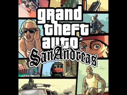 Скачать gta san andreas на андроид бесплатно с кэшем.