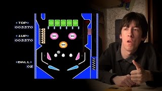 Dendy Memories 14 Multicart Games часть 2