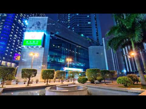 Guangzhou'2012 CHINA on Vimeo