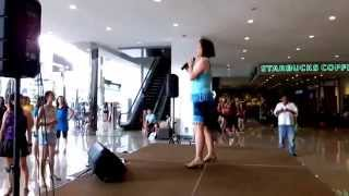 SEE YOUR BODY MOVE - Teach & Demo - Line Dance (Jaszmine Tan)