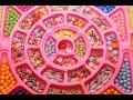 Поделки - Детские поделки Бусы и браслеты Мастерица 3 / Children`s crafts, doing it yourself