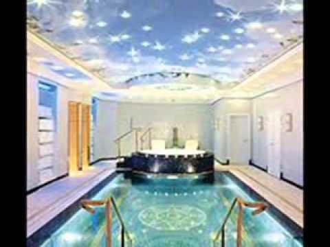 Top 10 de los mejores hoteles del mundo youtube - Los mejores sofas del mundo ...