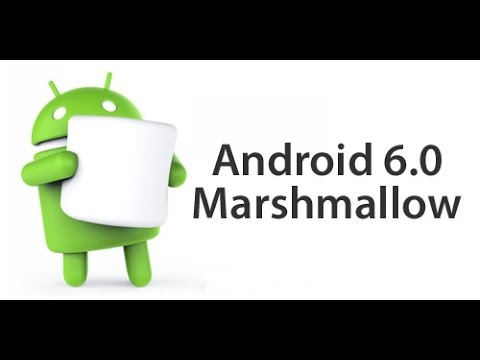 How to Install Marshmallow 6 0 In Micromax Canvas Doodle 3[A102], Complete  Procedure In Hindi  √