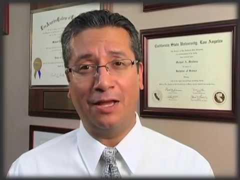 Mendoza Chiropractic - Eagle Rock Chiropractor